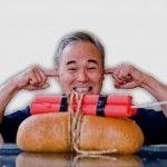 Wheat Belly-Safe Flours - Dr. William Davis Excellent Info on Alternative Flours! :-)