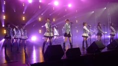 Cherry Blossom Festival 2012 - Featuring AKB48 #akb48 #concert #photography #japan #idols