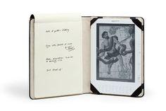 El cuaderno tradicional Frances Moleskine, favorito de grandes pintores y diseñadores resurgió hace algunos años, consolido una amplia gama de productos y comenzó a generar diseños dirigidos a la vida digital que estamos viviendo. Pero, ¿cómo es que un cuaderno tradicional empata con los medios digitales? La idea es un poco contradictoria, pero tiene sentido.