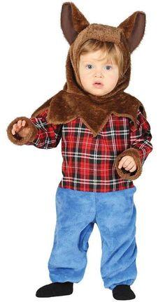 Le Ragazze Carino Mini Mouse Costume Bambino Costume Bambini Libro Settimana Giorno Vestito Minnie