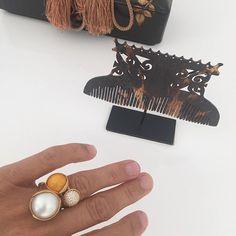 Dubai, Amber, Charlotte, Objects, Diamonds, Jewels, Jewellery, Lifestyle, Luxury