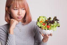 Comment nourrir son énergie Yin quand on est une femme active ? | sante Autonome