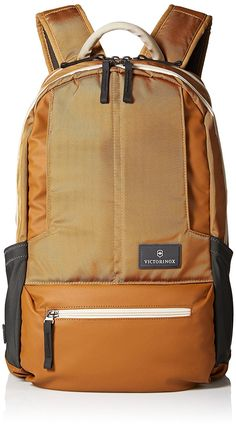 Victorinox Altmont 3.0 Laptop Backpack ** Find out more details by clicking the image : Travel Backpack