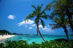 bahamas | Lo que debes saber antes de viajar a Nassau, Bahamas. Ver vuelos aquí