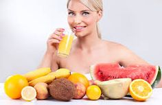 There are plenty of detox diet recipes out there, but the first is a diet that continually detoxifies the body. Here are some detox diet to detoxify your body and mind. Super Healthy Recipes, Healthy Foods To Eat, Real Foods, Diet Foods, Healthy Tips, Detox Diet Recipes, Detox Diets, Menu Dieta, Dieta Detox