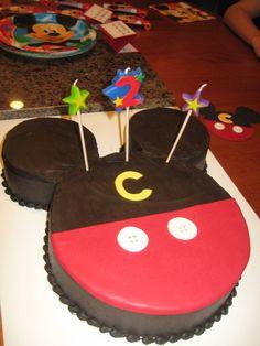 Resultados de la busqueda de imagenes de Google de http://lisashandmadecards.com/wp-content/uploads/2009/09/mickey-cake-2.JPG