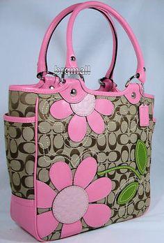 15 Best My Coach Images Coach Bags Bags Coach Handbags