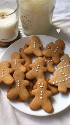 Cute Food, Good Food, Yummy Food, Comfort Foods, Comida Picnic, Think Food, Christmas Mood, Modern Christmas, Christmas Decor