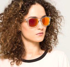 Okulary przeciwsłoneczne, Marc by Marc Jacobs