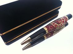 US $129.00 New in Collectibles, Pens & Writing Instruments, Pens