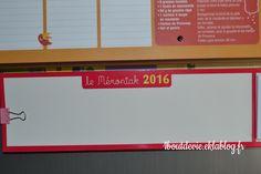 organiseur familial Mémoniak 2015/2016 Company Logo, Tech Companies, Logos, 2015 Calendar, New School Year, Sticker, Organization, Logo