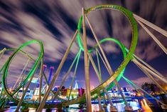 If you're planning a 2017 visit to Universal Studios Florida and Islands of Adventure, we have some vacation planning tips and tricks that will help you save money and time, avoid crowds, choose where to eat, which rides to do, and fully plan yourUniversal Orlando Resort vacation.(Last updated December 14, 2017.)