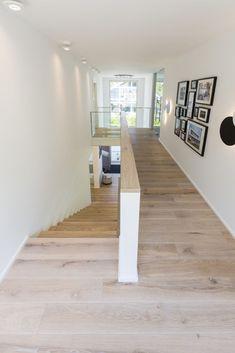 ARKITURA - Musterhaus im modernen Bauhausstil Arkitura  #arkitura #bauhausstil #modernen #musterhaus