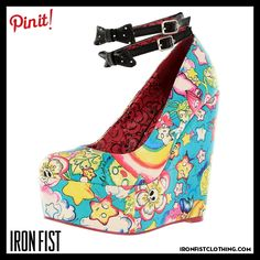 Blog - Iron Fist Pinterest Graphics $65 Apparel - Accessories - Fashion - Womens - Ladies - Girls - Dresses - Sweaters - Shirts - T-shirts - Leggings - Style - Sexy - Cool - Punk - Goth - Alternative - Cute - Boots - Platforms - Flats - Heels - Wedges - Sneakers - Sale - Shop - Beauty - Party www.ironfistclothing.com #ironfistclothing #ironfist