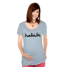 """Fashion Arabic Style   Illustration   Description   Artistic Habibi: """"Habibi"""" is an Arabic word of endearment, which can mean either friend or darling (male or female). This design is an artistic merging of two languages into one – a union of English & Arabic (Middle Eastern..."""