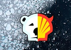 GREAT NEWS! Shell announced that they will suspend their 2013 drilling program in the Arctic! But this is just a pause, so we have to continue fighting! We have to make this stop permanent. Let's go for it!