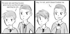 Aww ronan is so funny | the raven boys