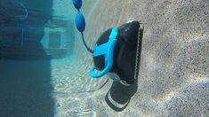 Cleaning Above Ground Pool, Above Ground Pool Vacuum, Best Above Ground Pool, In Ground Pools, Swiming Pool, Swimming, Best Robotic Pool Cleaner, Pool Cleaning, Cool Things To Buy