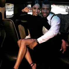 Ciara Brings Her Fashion A-Game to White House with Russell Wilson!: Photo Ciara and Russell Wilson make a super hot couple while attending a private concert at the White House on Saturday night (June in Washington, D.