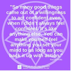 #yoga #yogaatwork #yogaintheworkplace #corporateyoga #yogaquote #yogaquoteoftheday #employeewellness #balancingyogaposes #yogabalancequote #inner.resources #resourcerecruitment @inner.resources www.2r.co.za Yoga Balance Quotes, Yoga Quotes, Employee Wellness, Rachel Hollis, I Don't Always, Make You Feel, Quote Of The Day, Confidence, Acting