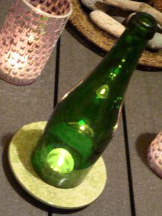 camcılar şişe kesme ricasına sinir oluyor
