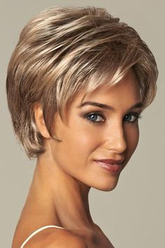 Becoming by Eva Gabor Wigs