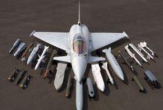 eurofighter typhoonの壁紙 | 壁紙キングダム PC・デスクトップ版