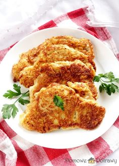 Poultry, Grains, Rice, Meat, Chicken, Recipes, Food, Backyard Chickens, Essen