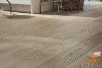 no Hardwood Floors, Flooring, Tile Floor, Grey, Design, Products, Fume Hood, Lily, Wood Floor Tiles