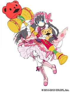 白猫温泉物語〜ゆらり、湯気で逢えたら〜 特設サイト|白猫プロジェクト Game Character, Character Design, Anime Costumes, Manga Characters, Illustration Girl, Manga Games, Anime Chibi, Magical Girl, Ghosts