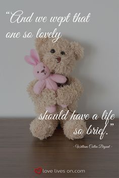A simple sympathy quote for the loss of a child puts that says all that needs to be said. Condolences Messages For Loss, Sympathy Quotes For Loss, Sympathy Card Sayings, Child Loss Quotes, Poem About Death, Miscarriage Quotes, Quotes For Kids, Quote Posters, Creative Cards