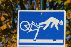 off yer bike | Flickr - Photo Sharing!