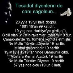 <3 Great Leaders, The Creator, Education, History, Istanbul, Knowledge, Cooking Recipes, Quotes, Historia