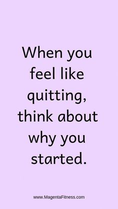 Best Inspirational and Motivational Workout Quotes - Life quotes - We all know it can be really hard to stay motivated and inspired when you& trying to be fit - Gym Motivation Quotes, Training Motivation, Sport Motivation, Training Quotes, Motivation For Work, Healthy Dinner Recipes For Weight Loss, Weight Loss Meals, Fitness Quotes Women, Motivational Quotes For Working Out