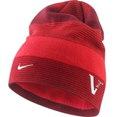 Nike Men's Tour Knit Golf Hat - Dick's Sporting Goods