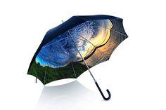 雨の日に、あの日の景色や思い出が蘇る。360°写真を傘にプリントする「PANORELLA」。 好きな360°写真を傘の内側にプリントしてオリジナル傘を作れるサービス「PANORELLA(パノレラ)」。 クリ...