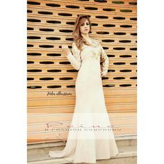| Reine |  +962 798 070 931 ☎+962 6 585 6272  #Reine #BeReine #ReineWorld #LoveReine  #ReineJO #InstaReine #InstaFashion #Fashion #Fashionista #LoveFashion #FashionSymphony #Amman #BeAmman #RgeineWonderland #AzaleaCollection #SpringCollection #Spring2015 #ReineSS15 #ReineSpring #Reine2015  #KuwaitFashion #Kuwait #everythinginjordan