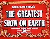 greatestshow.jpg (160×127)