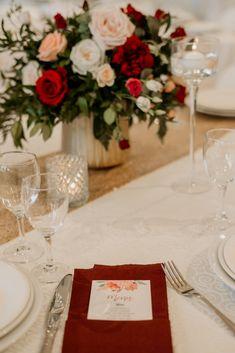Marsala, etc Marsala, Wedding Table, Wedding Planner, Table Decorations, Design, Home Decor, Wedding Planer, Decoration Home, Room Decor