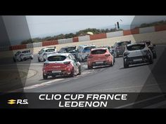 8 Best clio cup images in 2015 | Clio cup, Clio rs, Vehicles
