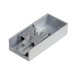 Einspeiser für C-TRACK / LED24-LED Shop