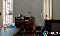 #Wallpaper #Home