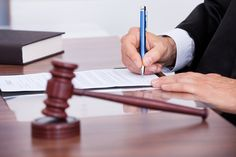The initial phase in the  litigation process is the investigation of the case. A case couldn't be displayed to the court without assessing its quality. This is the place where litigation attorney first comes in. For More Information Visit Here :- http://litigationlongisland.com/practice-areas/federal-litigation/