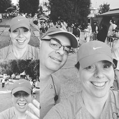 Another 10k! Yes! 3rd of the year 30k in total. Thank you Ernesto B. @velvorv for sharing this one with me! More to come! #loverunning #races #idoitforfun #goals