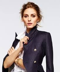 Image result for oliviapalermo looks