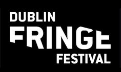 fringe festival - Google Search