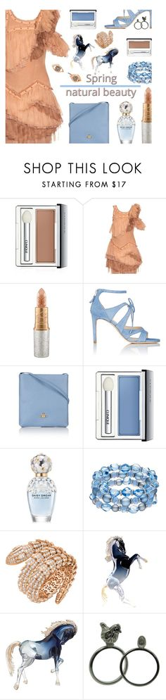 """""""Which Came 1st -- Her Love Of Cavalli Or Cavalia? 🐓🍳"""" by sharee64 ❤ liked on Polyvore featuring Clinique, Roberto Cavalli, Mariah Carey, Chloe Gosselin, Vivienne Westwood, Marc Jacobs and Rebecca Minkoff"""