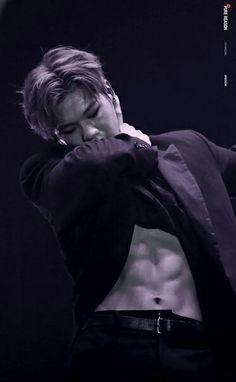 kang daniel x park jihoon Jinyoung, Kang Daniel Produce 101, Kpop, Swing, Daniel K, Produce 101 Season 2, Street Dance, Wattpad, Modern Dance