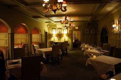 Circa 1886 Restaurant, 149 Wentworth Street, Charleston, SC www.eatkingstreet.com