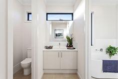 Monash Single Storey House Plans, Salisbury, Custom Design, New Homes, Floor Plans, Flooring, How To Plan, Luxury, House Styles